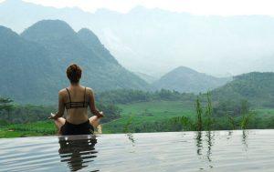 North Vietnam Countryside Retreats