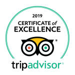 2019 Certificate of Excellence winners