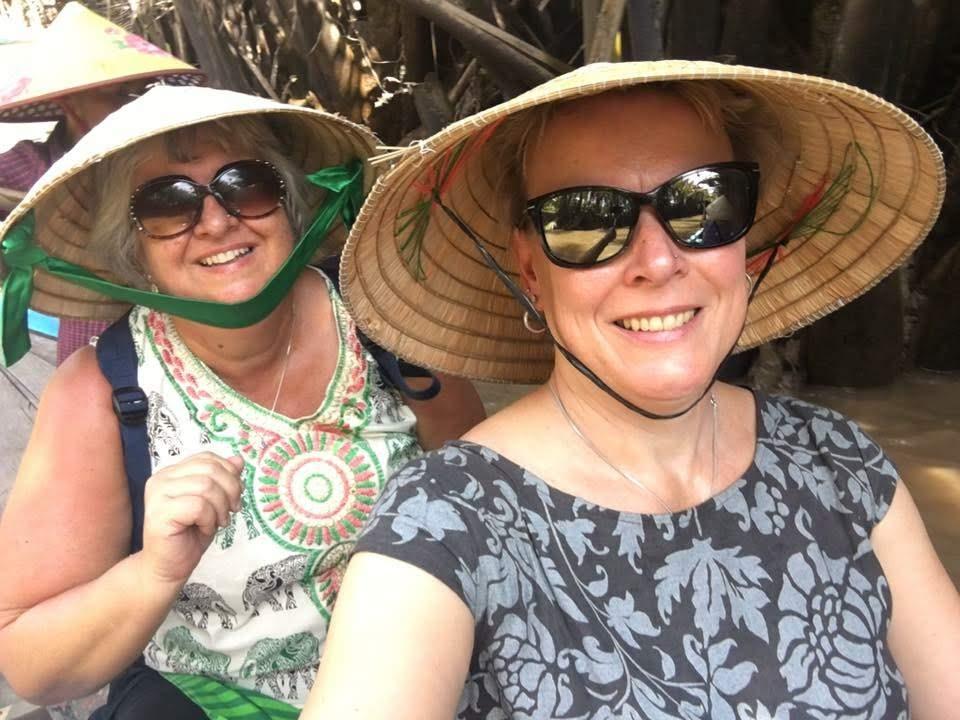 Vietnam tours and holidays